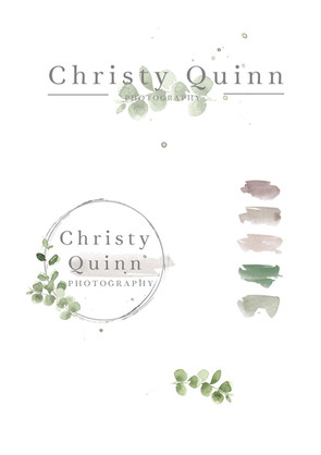 Christy Quinn Photographer