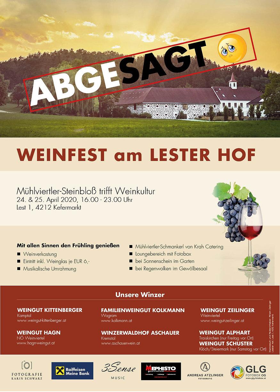 Absage Weinfest.jpg