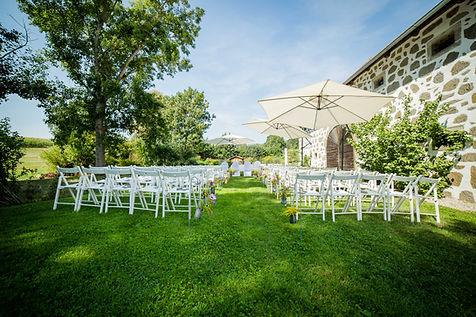 1.Wedding Day - Katrin & Matthias detail