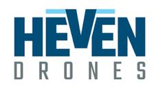 HevenDrones