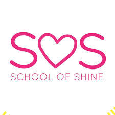 School of Shine