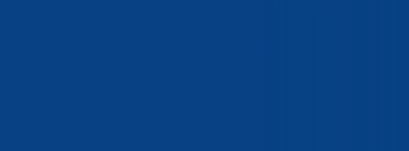 blue transparent 2.png