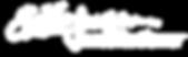 launchscreen_logo.png