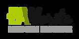 FAWorite_logo-04.png