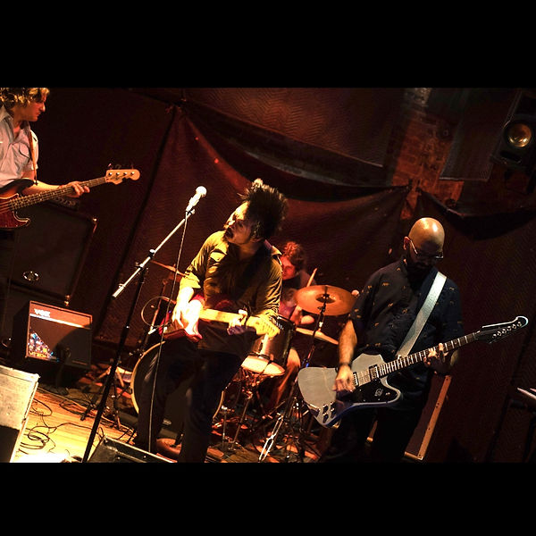 gutter bar_whole band.jpg