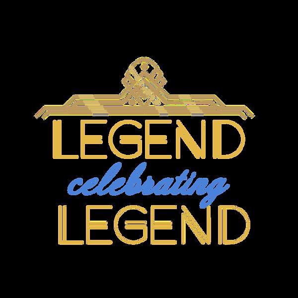 legend-celebrating.png