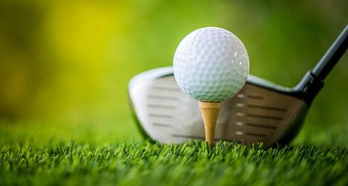 Golf-Ball-and-Club---Main.jpg