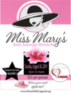 2019-Miss-Marys-Brunch.png