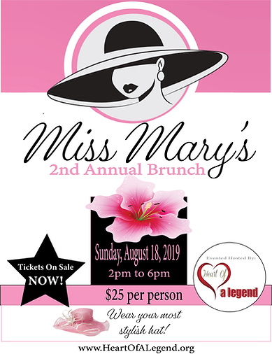 2019-Miss-Marys-Brunch.png