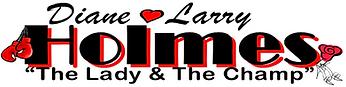 LADY-CHAMP-LETTERHEAD.png