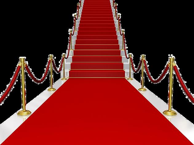 red-carpetred-carpetnarrow-red-carpetlon