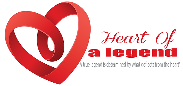 Heart-Of_Legend-new-100-01.png