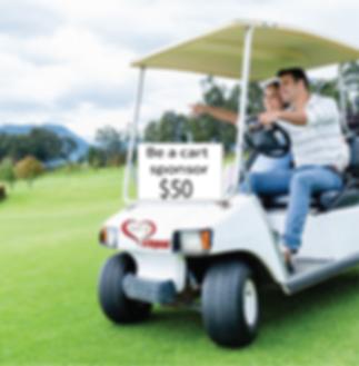 cart-sponsor.png