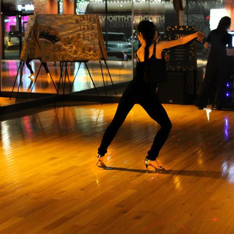 solo dancing.jpg
