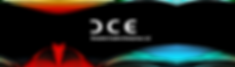 DCE Wix Contact Image.png