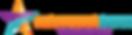 MSV Logo-transparent.png
