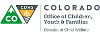 Colorado Office of Children, Youth & Families PPCH