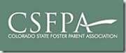 Colorado State Foster Parent Association PPCH