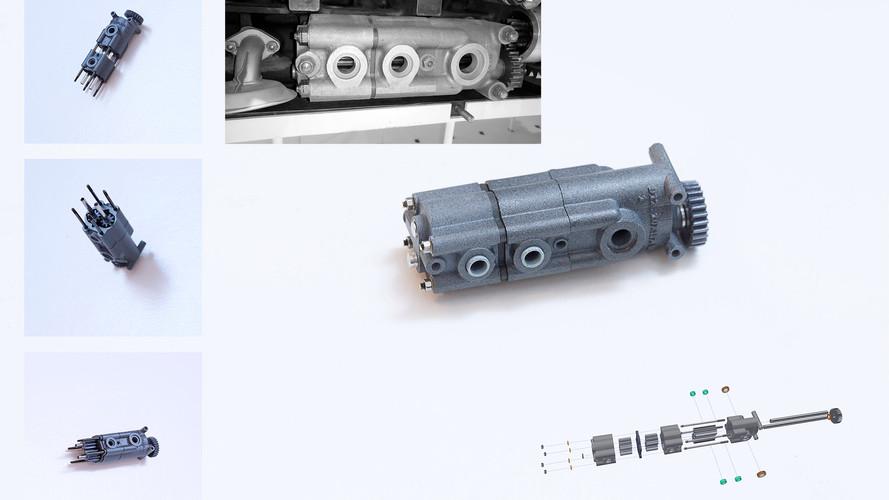 917_CRANKCASE_Oil Pump Assembly.jpg