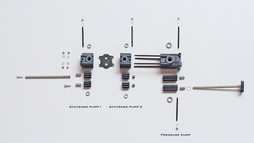 917_CRANKCASE_Oil Pump Components.jpg