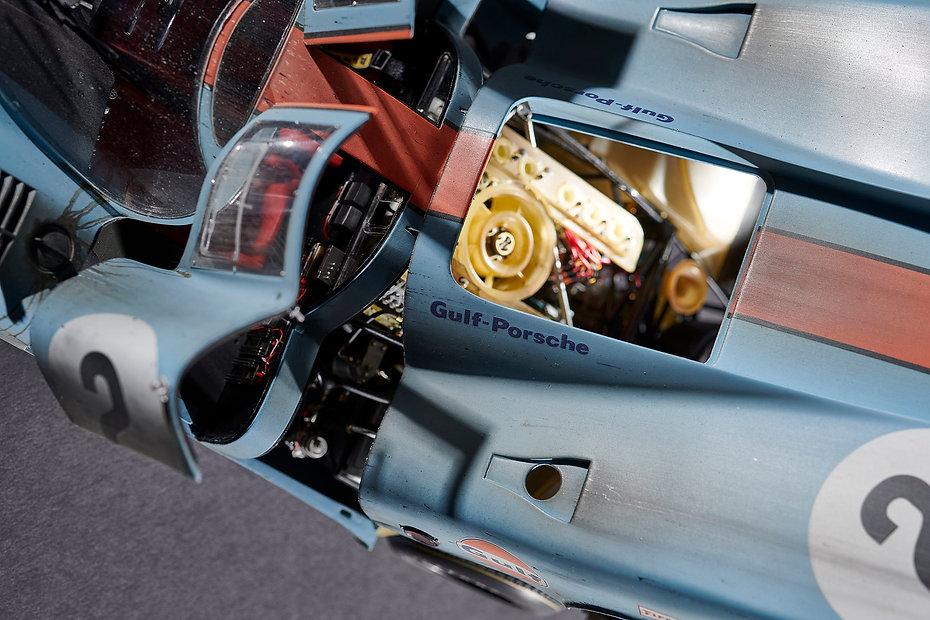 Porsche917.01.jpg