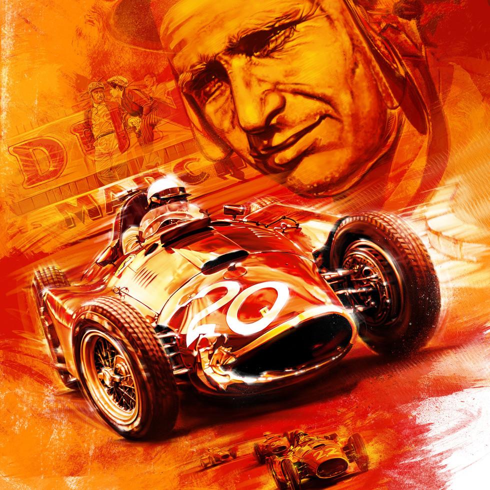 Fangio56C.jpg