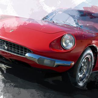 Ferrari_3b.jpg