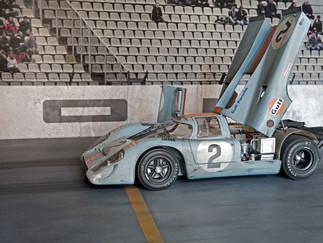 917 Gulf Daytona Banking.jpg