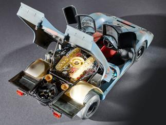 917Gulf.12.jpg