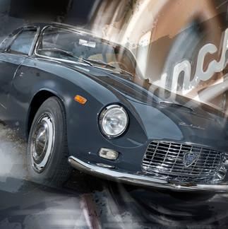 Lancia_1.jpg