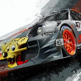 GT3R.jpg