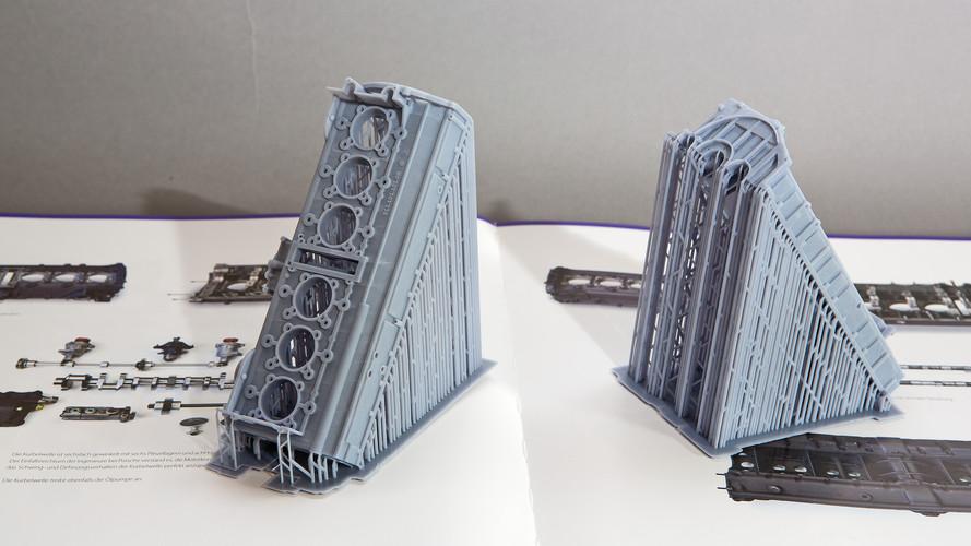 917_CRANKCASE_3D Print.jpg