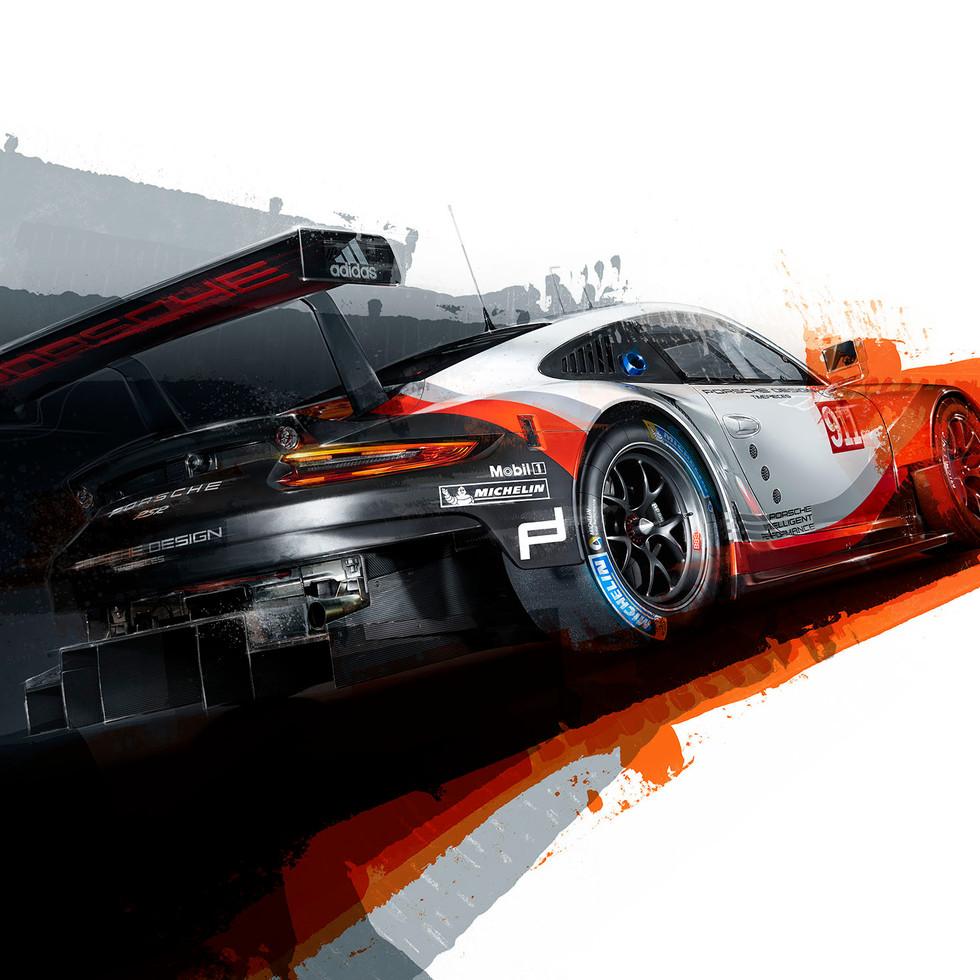PorscheRSR_Spark.jpg