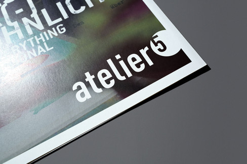 Atelier 5, Mariaberg