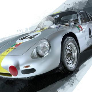 Porsche_356Abarth_50x28.jpg