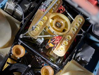 917Gulf.05.jpg