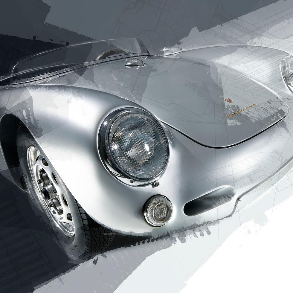 Porsche_550Spyder_50x28.jpg