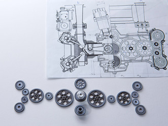 P917_Engine_Camdrive_1.jpg