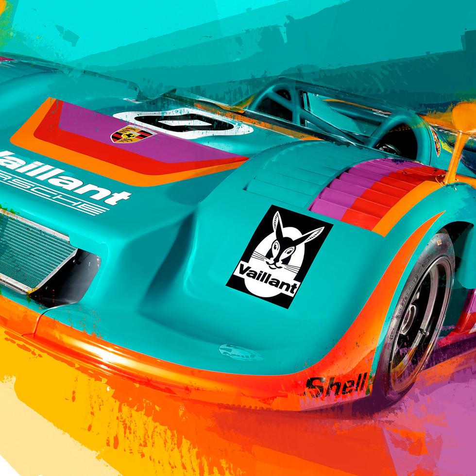 Porsche_917_30_1_50x28.jpg