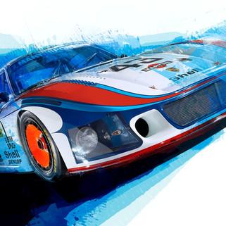 Porsche917MobyDick_01_50x28.jpg