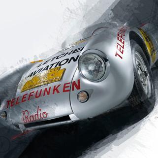 Porsche_550Panamericana_50x28.jpg