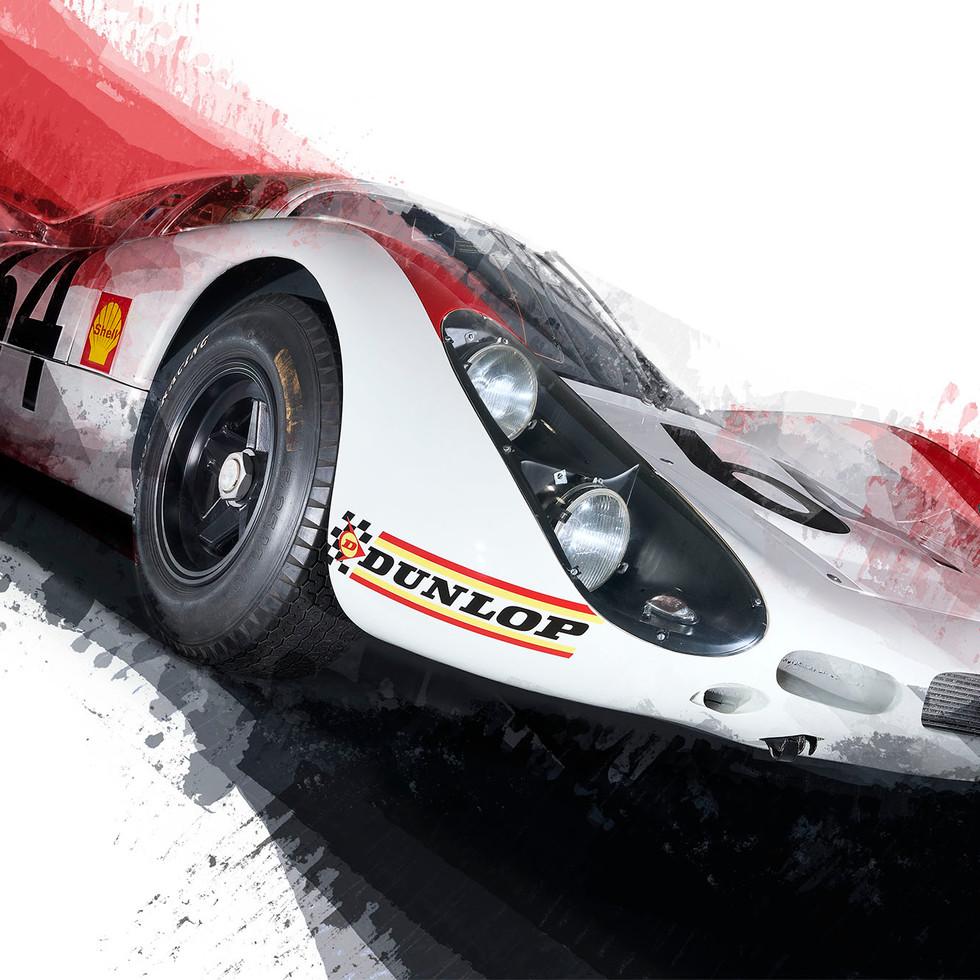 Porsche_908LH_50x28.jpg
