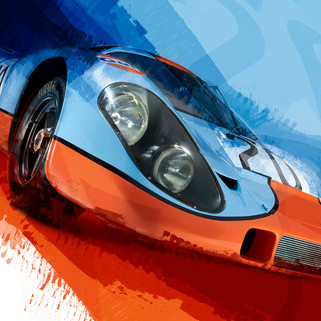 Porsche_917_Gulf_1_50x28.jpg