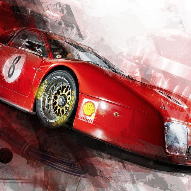 Ferrari512_2.jpg