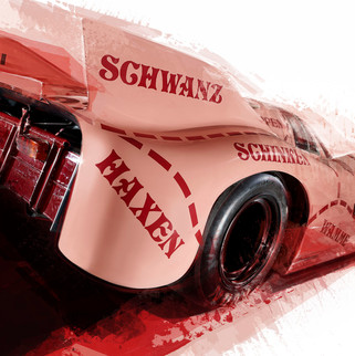 Porsche_917Sau_03_50x28.jpg