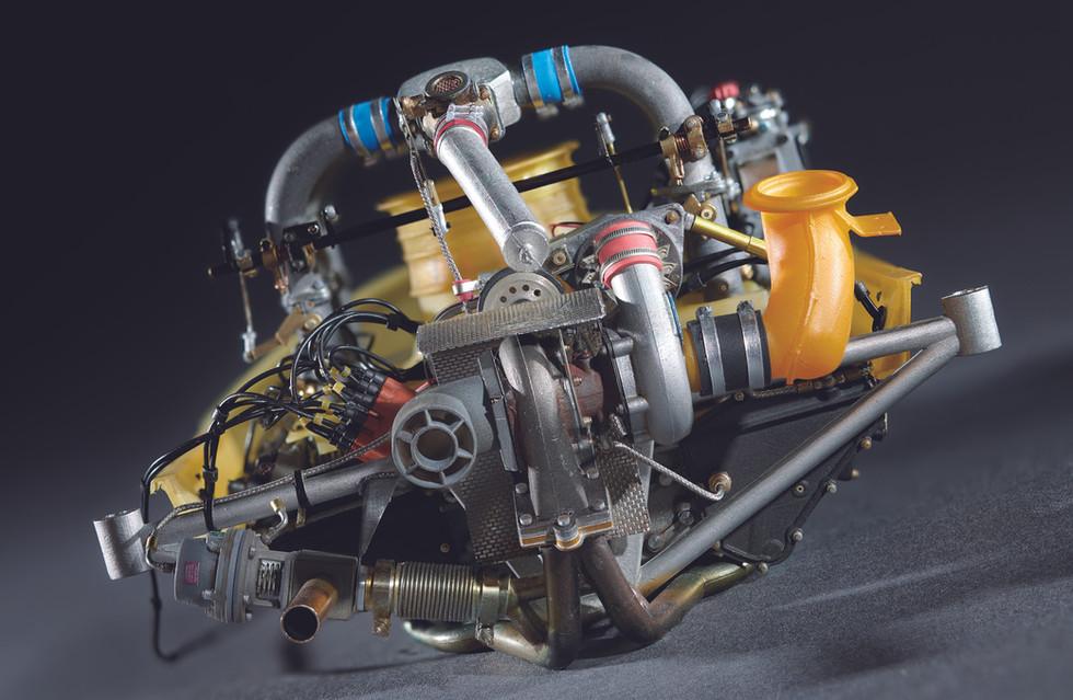 Porsche.RSR.02.jpg