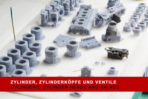 P917_Engine_Cylinder_Root.jpg