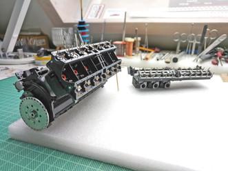 P917_Engine_Camdrive_8.jpg