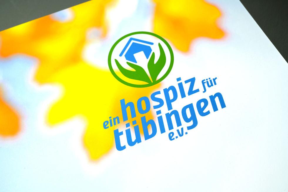 Ein Hospiz für Tübingen e.V.
