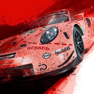 Porsche_RSRSau_01_50x28.jpg